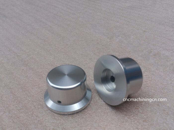 cnc turning parts china